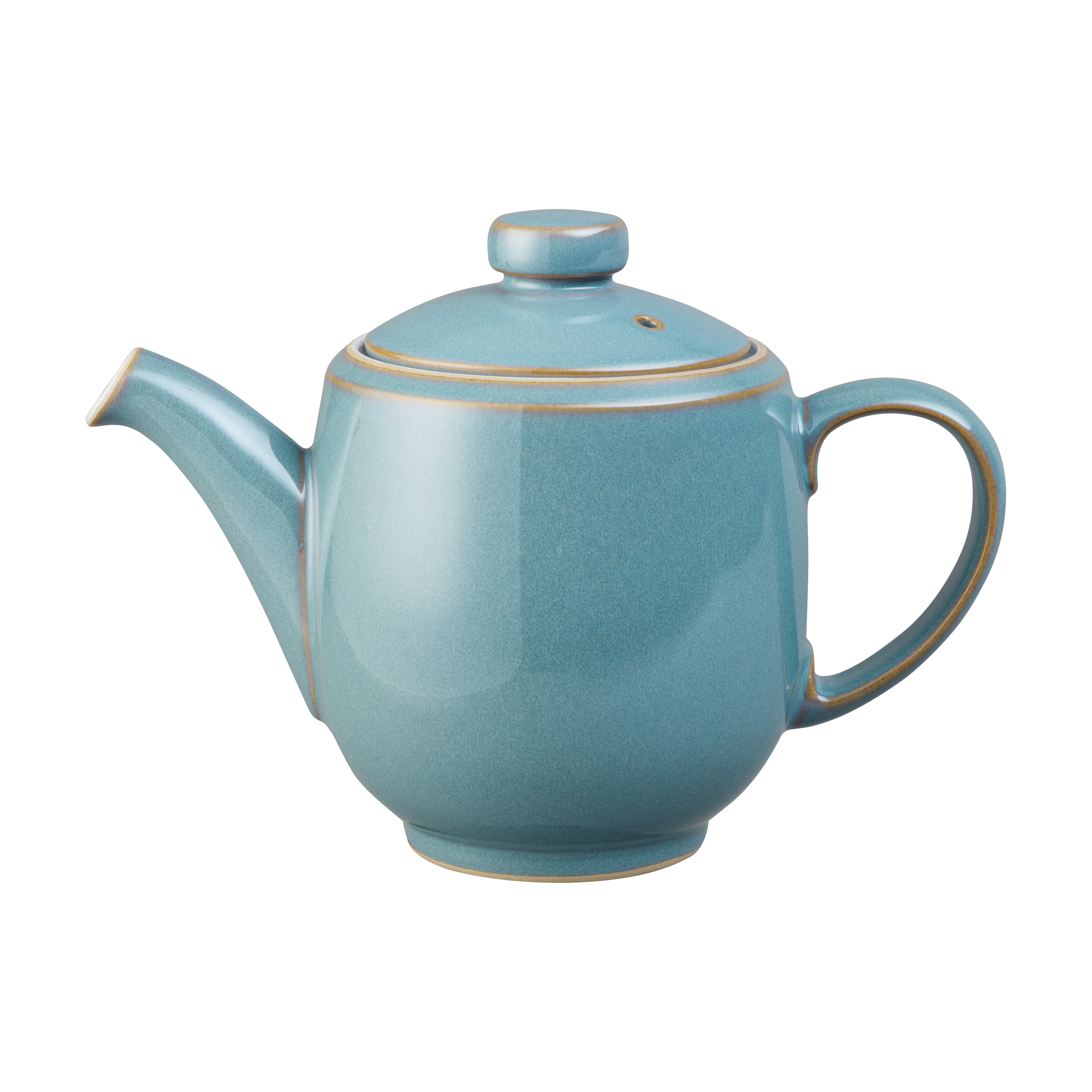 No obligation search for denby azure teapot with lid