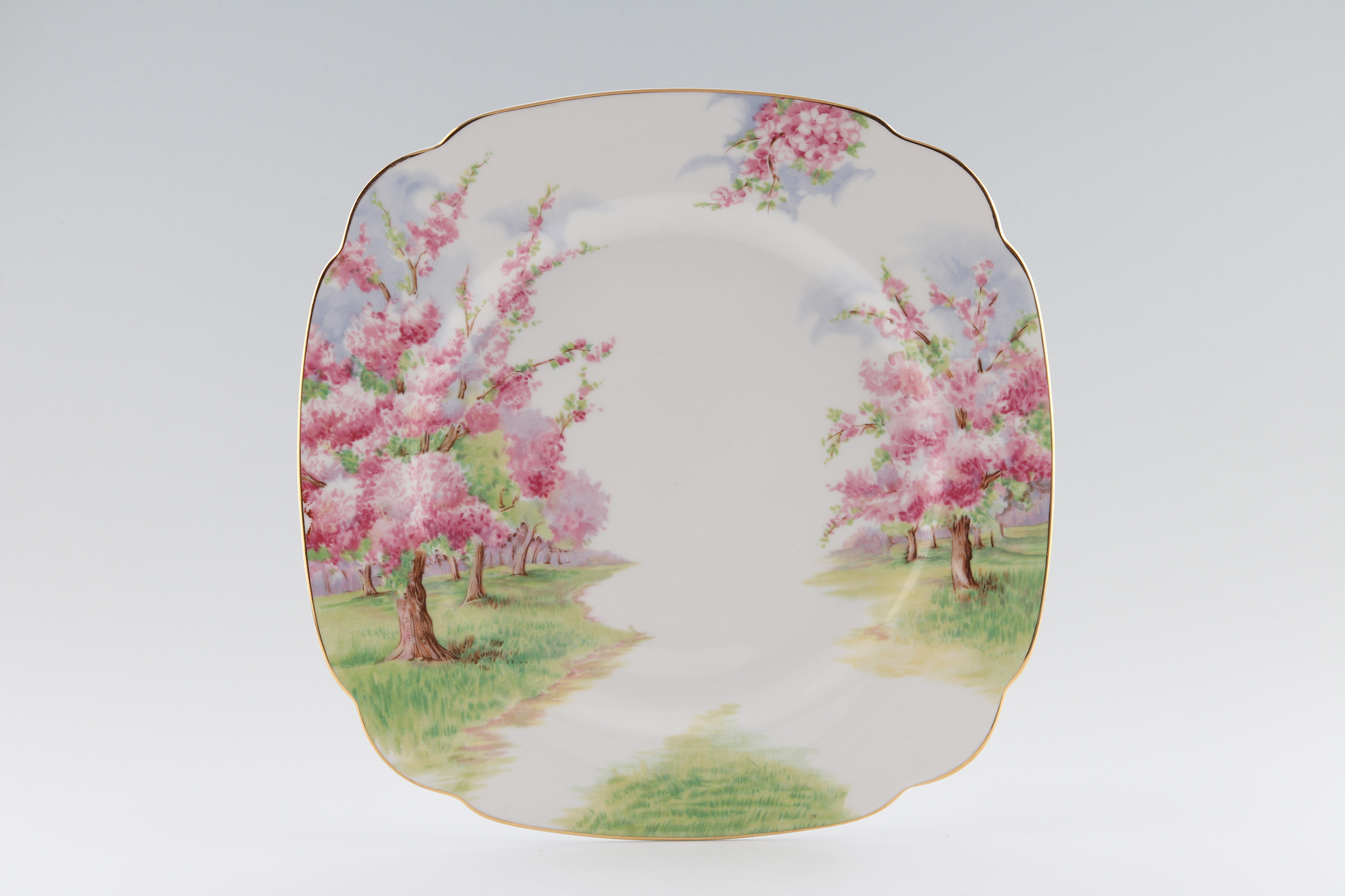 Royal Albert Replacement China Europe S Largest Supplier