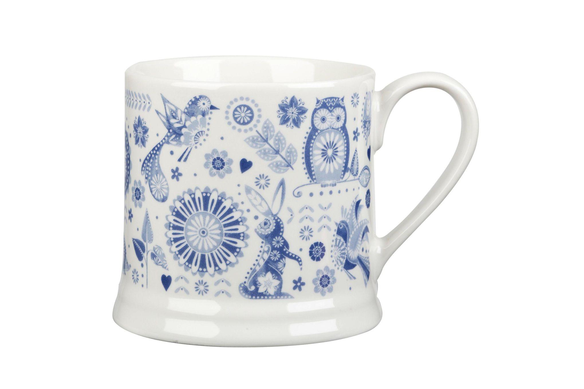 Churchill Penzance Mug Midi Elm mug thumb 1