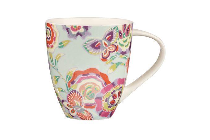 Churchill Collier Campbell Mug Melody 500ml