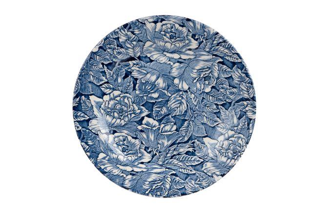 Churchill Bermuda Dinner Plate 26cm