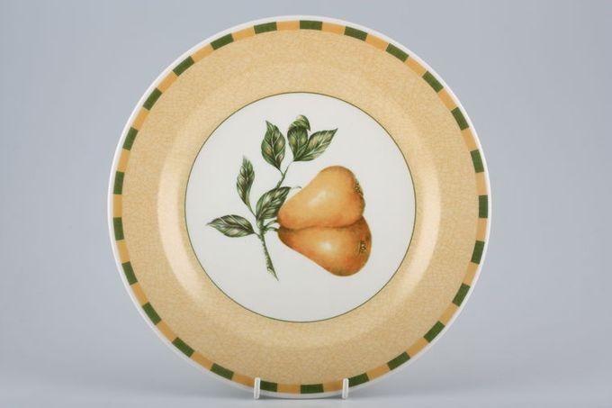 "Churchill Somerset Dinner Plate 10 3/8"""