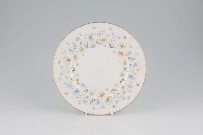 "Coalport English Garden Starter / Salad / Dessert Plate 8"""