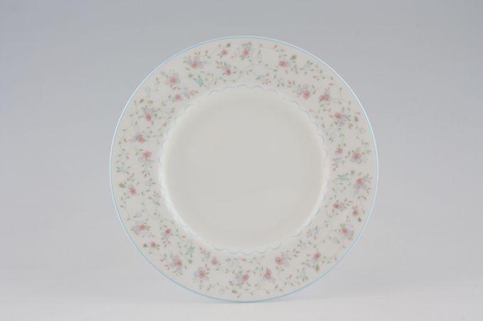 "Coalport Mignon Starter / Salad / Dessert Plate 8"""