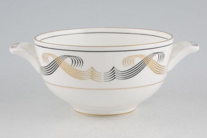 Coalport Symphony Soup Cup