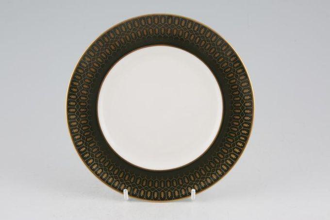 "Coalport Chateau Starter / Salad / Dessert Plate 6 1/8"""