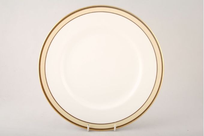 Coalport Aura Tea / Side / Bread & Butter Plate 6 1/4""
