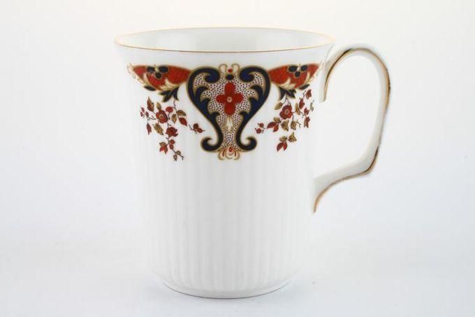 "Colclough Royale - 8525 Mug 3 1/4 x 3 3/4"""