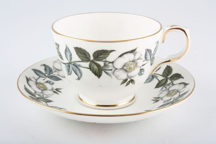 Crown Staffordshire Cotswold