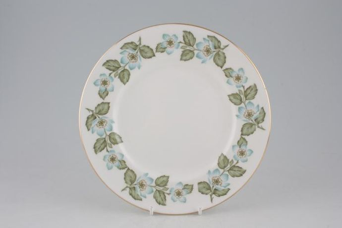 Crown Staffordshire Easter Glory