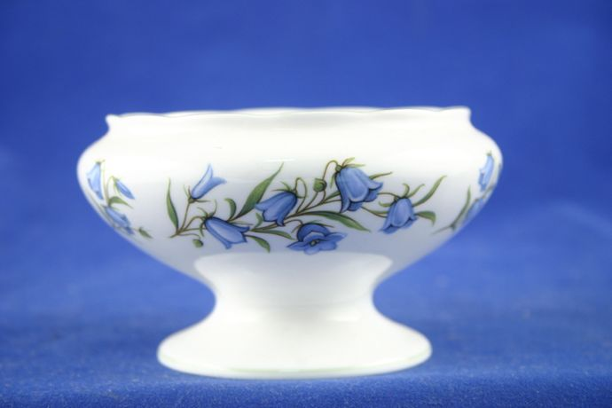 Crown Staffordshire Bluebell