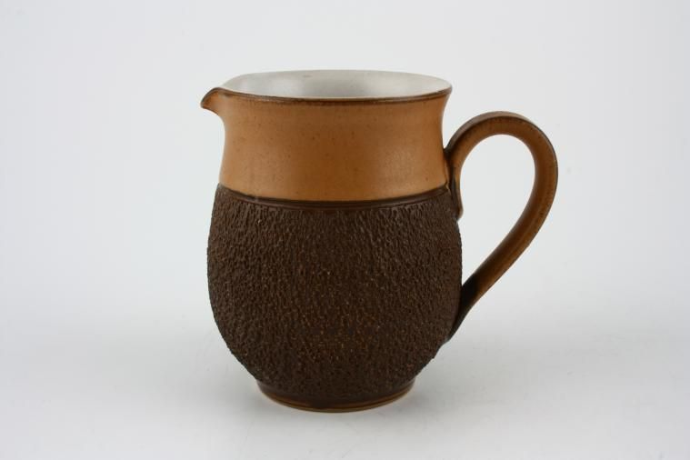 Milk Jug & Denby Cotswold | 25 lines in stock