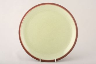 Denby Juice | Chinasearch