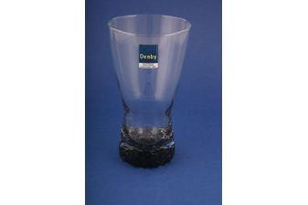 Denby Energy Tumbler - Large Charcoal Base - 0.5ltr