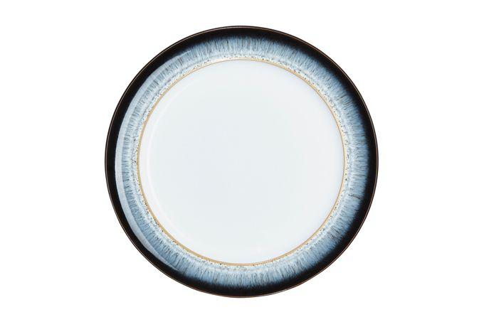 Denby Halo Dinner Plate 28cm