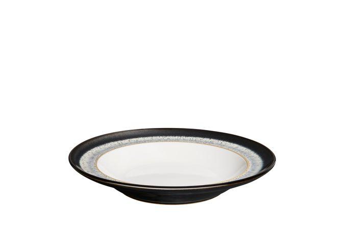 Denby Halo Rimmed Bowl 28.5cm