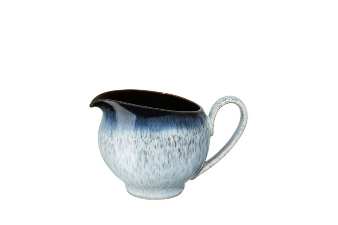 Denby Halo Jug 750ml