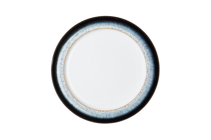 Denby Halo Side Plate 24.5cm