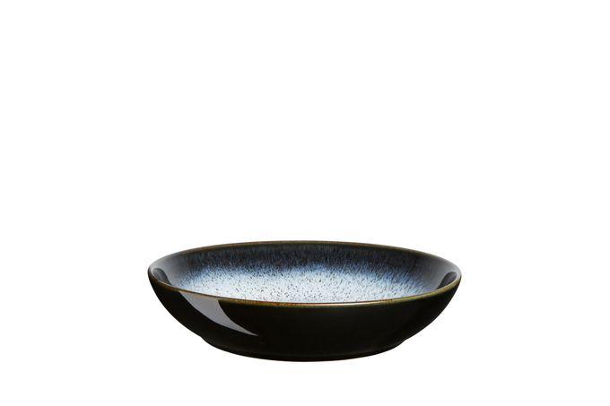 Denby Halo Pasta Bowl 22cm