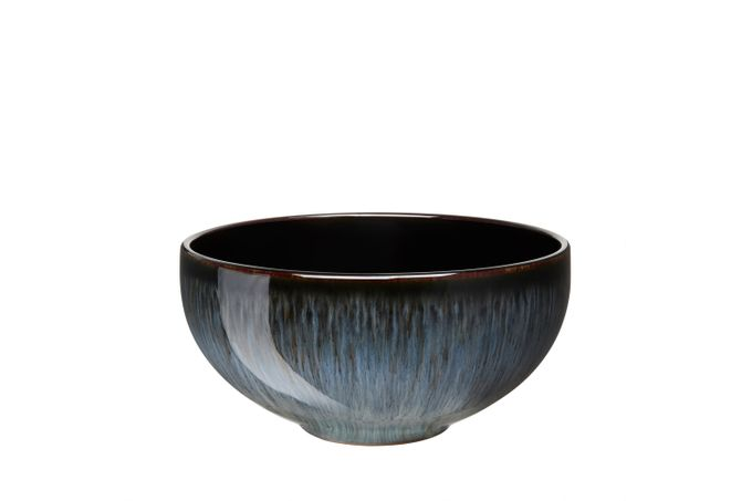 Denby Halo Noodle Bowl 17.5 x 8.5cm