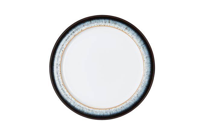 Denby Halo Tea Plate 20.5cm