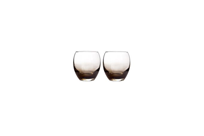Denby Halo Tumbler - Set of 2 Small
