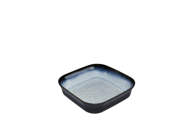 Denby Halo Oven Dish Square