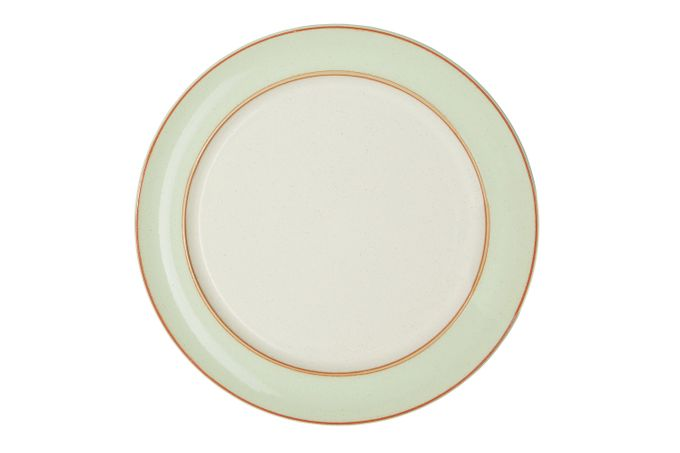 Denby Heritage Orchard Gourmet Plate