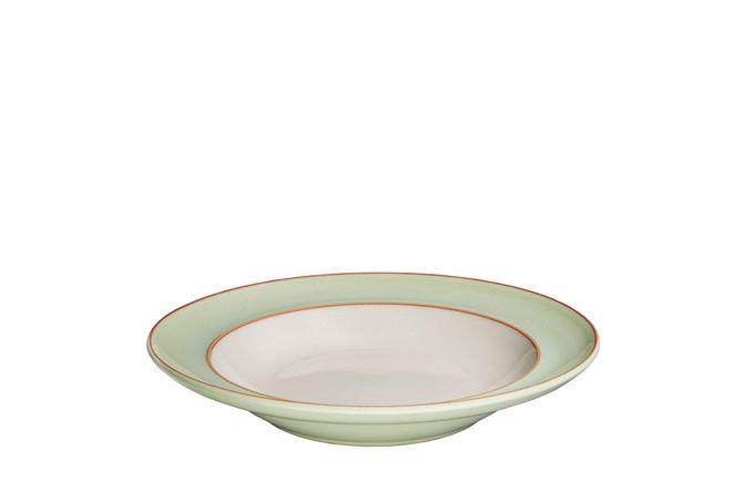 Denby Heritage Orchard Gourmet Bowl
