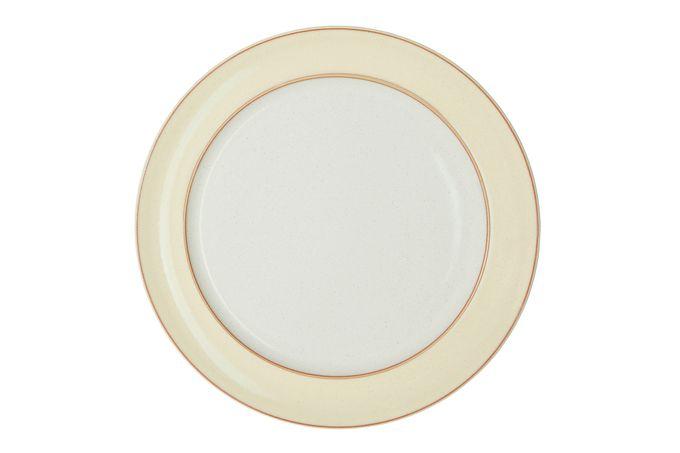 Denby Heritage Veranda Gourmet Plate