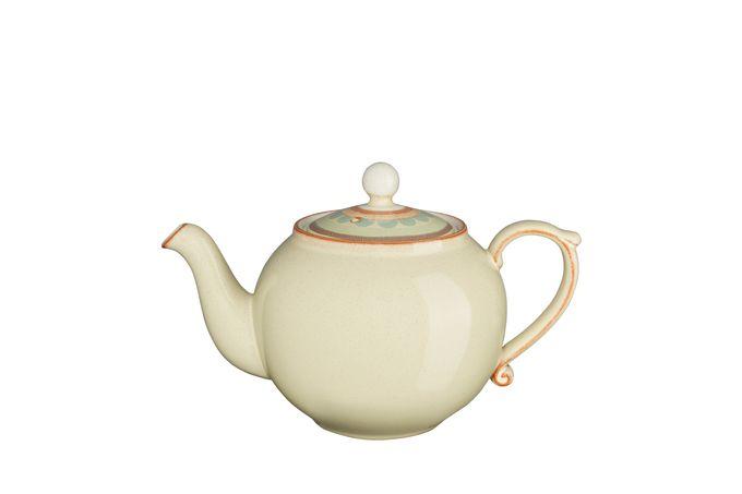Denby Heritage Veranda Teapot