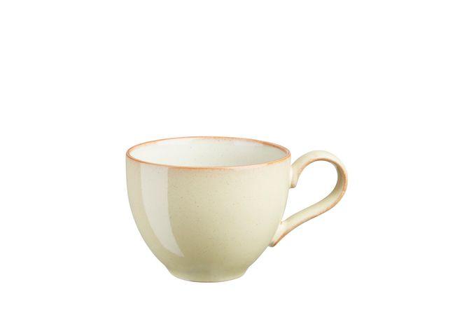 Denby Heritage Veranda Teacup