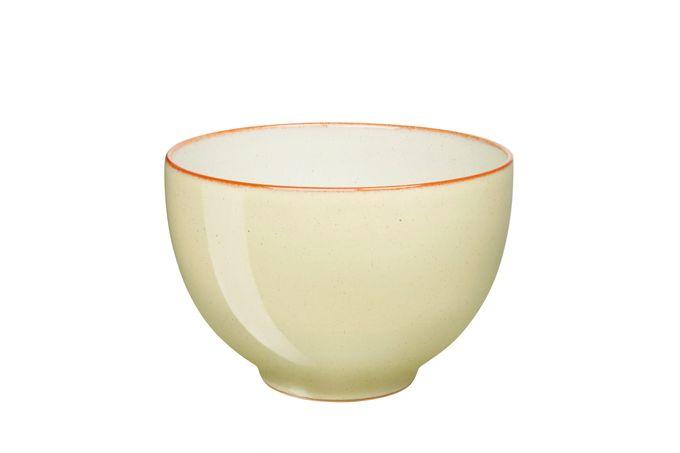 Denby Heritage Veranda Noodle Bowl 14.5 x 10cm