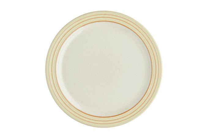 Denby Heritage Veranda Dinner Plate 27.5cm
