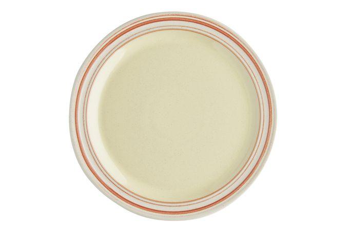 Denby Heritage Veranda Side Plate 22.5cm
