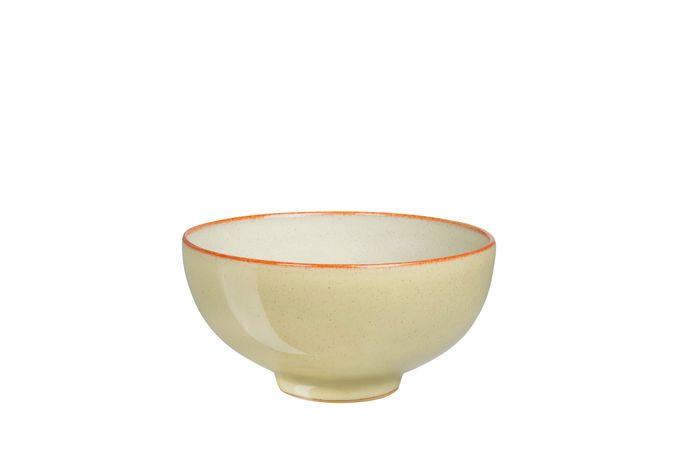 Denby Heritage Veranda Rice Bowl 13 x 6.5cm