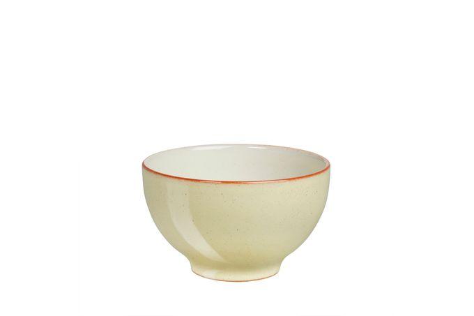 Denby Heritage Veranda Bowl 10.5 x 6.5cm