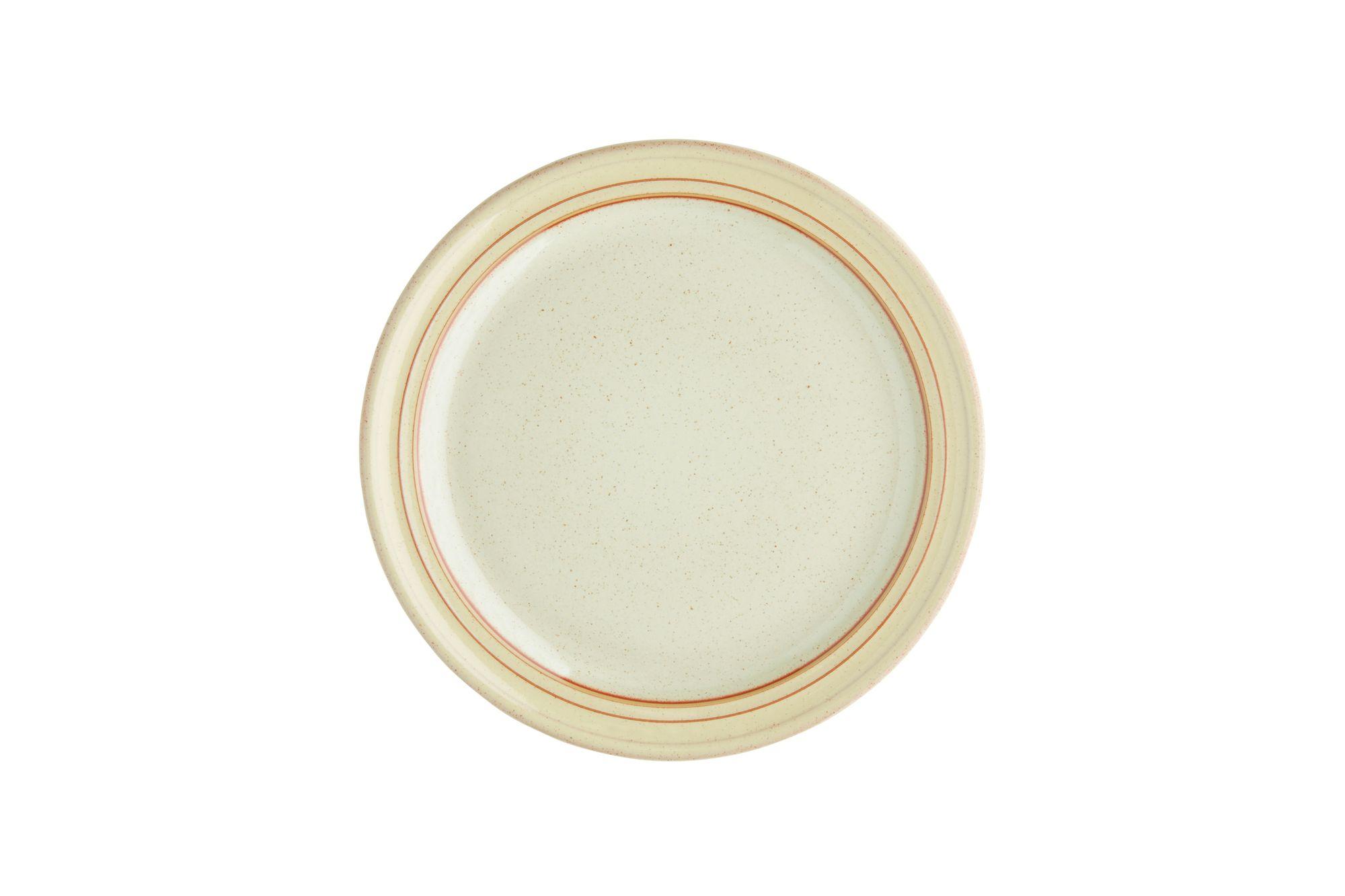 Denby Heritage Veranda Tea Plate 18cm thumb 1