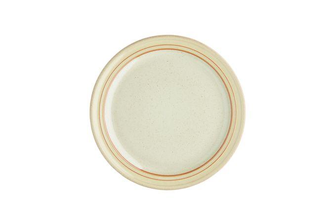 Denby Heritage Veranda Tea Plate 18cm