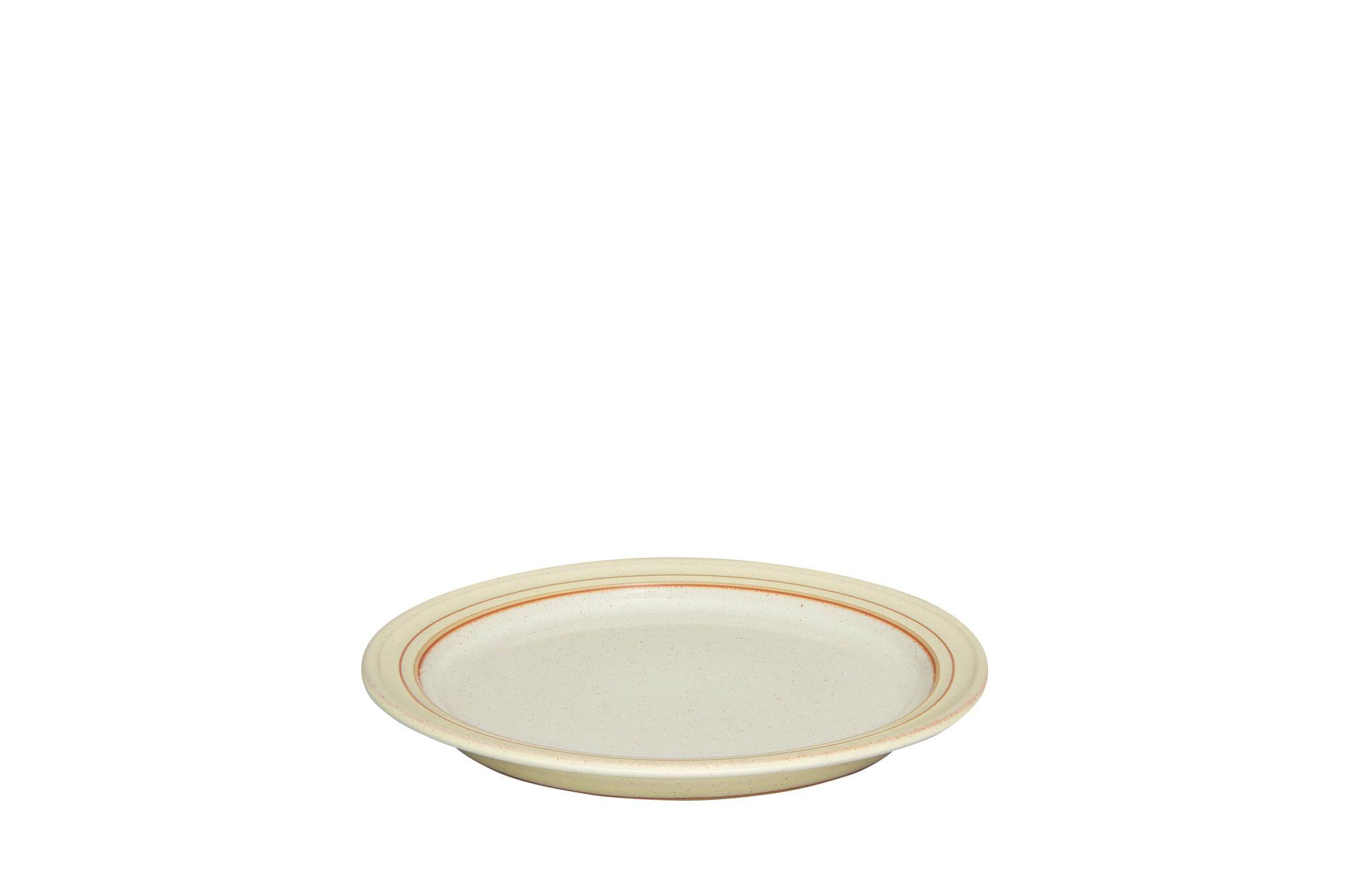 Denby Heritage Veranda Tea Plate 18cm thumb 2
