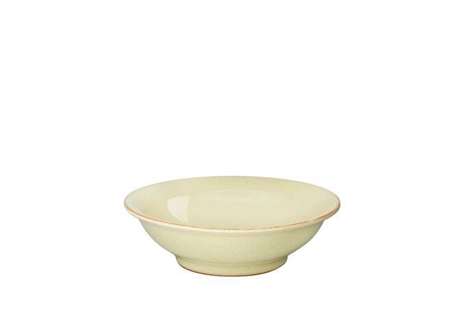 Denby Heritage Veranda Bowl 13 x 4cm