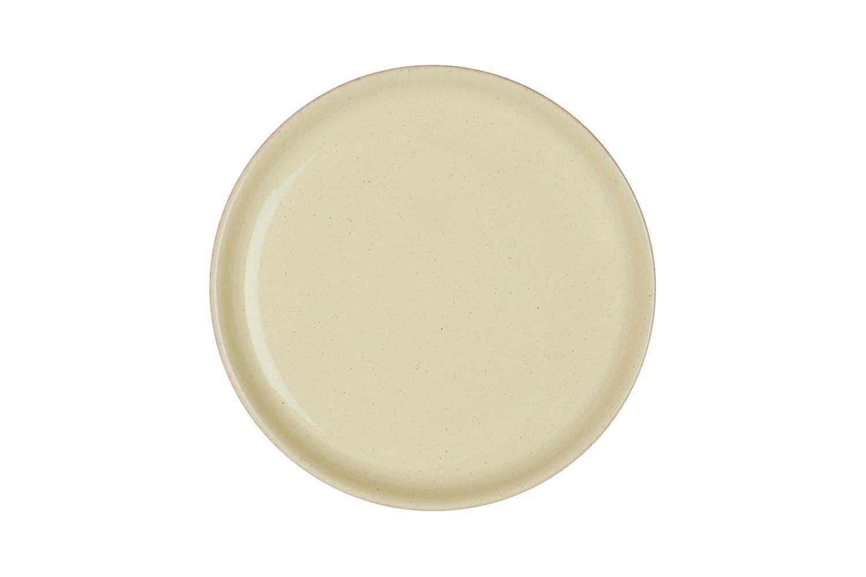 Denby Heritage Veranda Tea Plate Coupe thumb 1