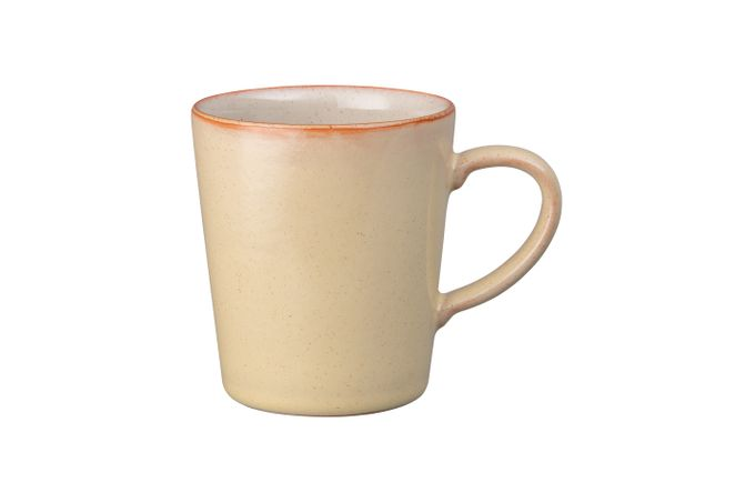 Denby Heritage Veranda Mug 250ml