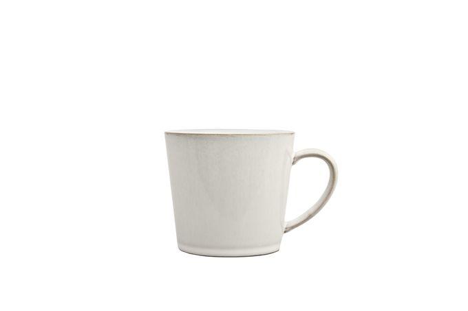 Denby Natural Canvas Mug