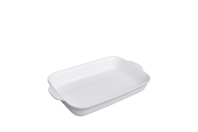 Denby Natural Canvas Oven Dish 39 x 24 x 6cm