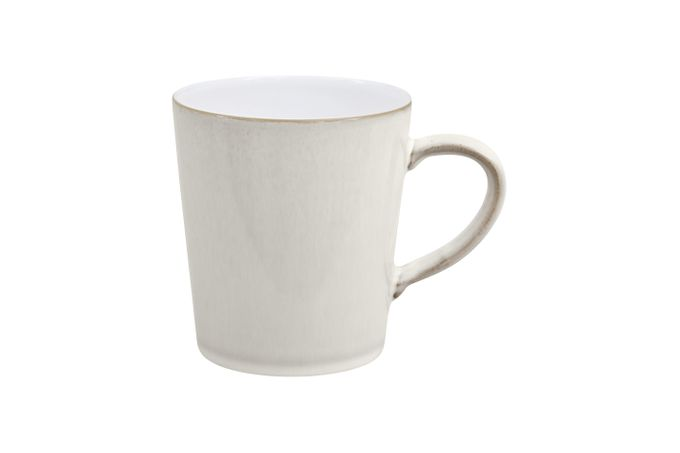 Denby Natural Canvas Mug 250ml