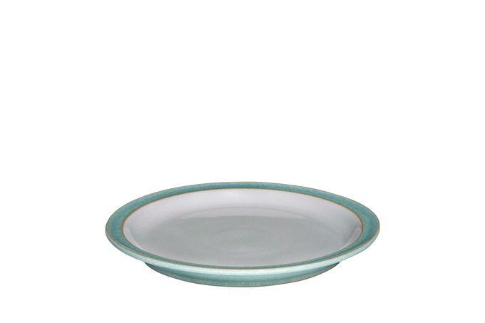 Denby Elements - Green Dinner Plate 26.5cm