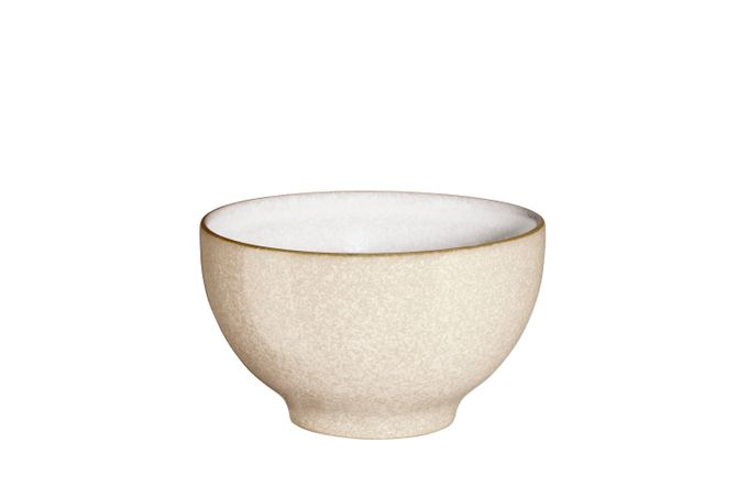 Denby Elements - Natural Bowl 10.5 x 6.5cm