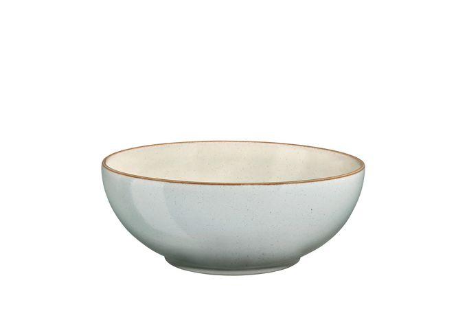 Denby Heritage Flagstone Cereal Bowl 17cm