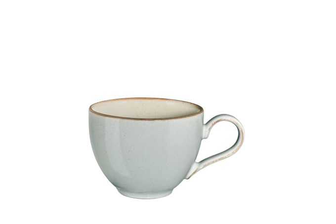 Denby Heritage Flagstone Teacup